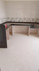 Gallery Cover Image of 760 Sq.ft 1 BHK Apartment for buy in Kharghar for 9500000