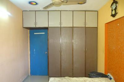 Gallery Cover Image of 695 Sq.ft 2 BHK Apartment for buy in Bhandup West for 7300000
