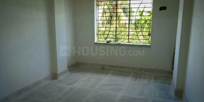 Gallery Cover Image of 618 Sq.ft 2 BHK Apartment for buy in Khardah for 1360000