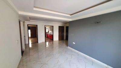 Gallery Cover Image of 2565 Sq.ft 3 BHK Independent Floor for buy in Sector 46 for 15000000