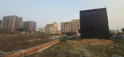 Gallery Cover Image of 900 Sq.ft Residential Plot for buy in Bulandshahr Road Industrial Area for 1850000