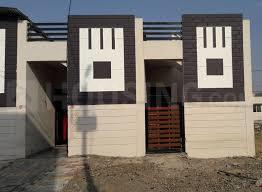 Gallery Cover Image of 500 Sq.ft 1 RK Independent House for buy in  for 1600000