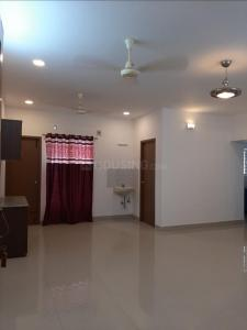 Gallery Cover Image of 1270 Sq.ft 3 BHK Apartment for buy in Porur for 8255000
