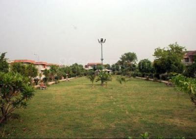 Gallery Cover Image of 2500 Sq.ft 3 BHK Independent House for buy in Omicron II Greater Noida for 8200000
