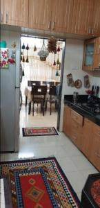 Gallery Cover Image of 1150 Sq.ft 2 BHK Apartment for rent in Mohammed Wadi for 30000