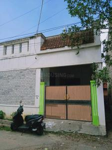 Gallery Cover Image of 1050 Sq.ft 2 BHK Independent House for buy in Kolathur for 10000000
