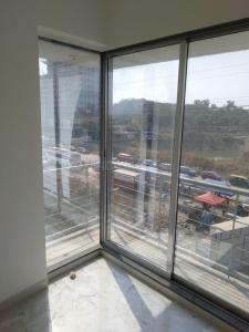 Gallery Cover Image of 1000 Sq.ft 2 BHK Apartment for buy in Nicon Infinity, Vasai East for 5600000