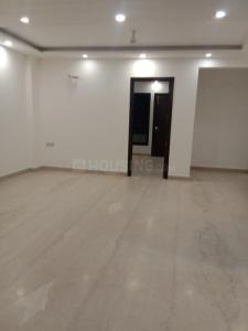 Gallery Cover Image of 1800 Sq.ft 3 BHK Independent Floor for buy in DLF Phase 1 for 15000000