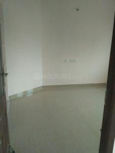Gallery Cover Image of 926 Sq.ft 2 BHK Apartment for rent in Padapai for 10000