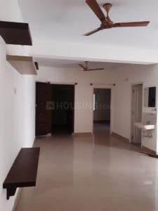 Gallery Cover Image of 1150 Sq.ft 2 BHK Apartment for buy in New Thippasandra for 8300000