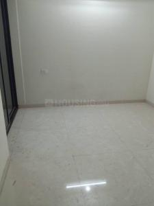 Gallery Cover Image of 1150 Sq.ft 2 BHK Apartment for rent in Ulwe for 18000