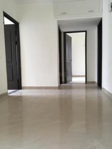 Gallery Cover Image of 1850 Sq.ft 3 BHK Apartment for rent in Unitech The Residences, Sector 33 for 30000