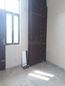 Gallery Cover Image of 2500 Sq.ft 3 BHK Independent House for buy in Sector 23 for 11500000