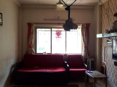 Gallery Cover Image of 915 Sq.ft 2 BHK Apartment for rent in Kurla East for 40000