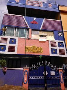 Gallery Cover Image of 2500 Sq.ft 3 BHK Independent House for buy in Porur for 15000000