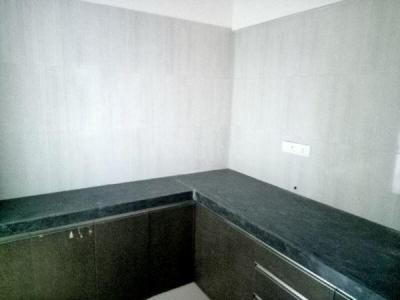 Gallery Cover Image of 950 Sq.ft 2 BHK Apartment for rent in Andheri East for 35000