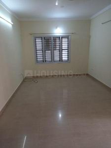 Gallery Cover Image of 2400 Sq.ft 2 BHK Independent House for rent in HSR Layout for 24000