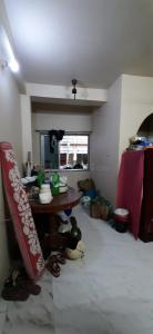 Gallery Cover Image of 850 Sq.ft 3 BHK Apartment for buy in Tiljala for 2300000