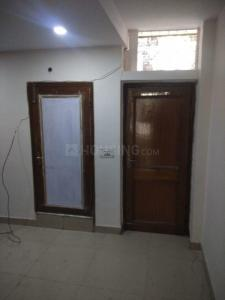 Gallery Cover Image of 2000 Sq.ft 3 BHK Independent House for rent in RWA Greater Kailash 1 Block C, Greater Kailash I for 40000