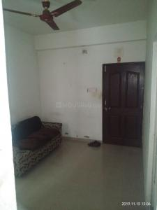 Gallery Cover Image of 882 Sq.ft 1 BHK Independent House for buy in Naroda for 1850000