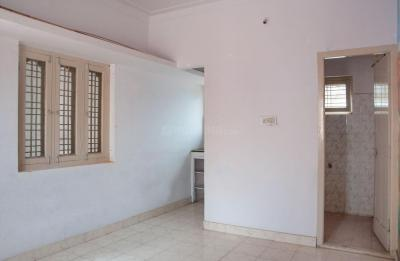 Gallery Cover Image of 1200 Sq.ft 2 BHK Independent House for rent in Whitefield for 9000