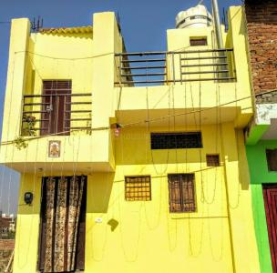 Gallery Cover Image of 500 Sq.ft 1 BHK Independent House for buy in Shiv Durga Vihar for 2500000