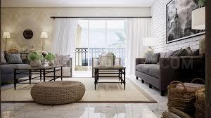 Gallery Cover Image of 1859 Sq.ft 3 BHK Apartment for buy in Eroor for 15500000