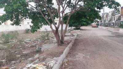 200 Sq.ft Residential Plot for Sale in Kowkur, Hyderabad