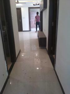 Gallery Cover Image of 1900 Sq.ft 3 BHK Apartment for buy in Vaishali Nagar for 11000000
