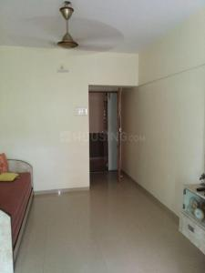 Gallery Cover Image of 630 Sq.ft 1 BHK Apartment for buy in Kandivali West for 9500000