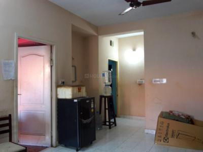 Gallery Cover Image of 1150 Sq.ft 2 BHK Apartment for rent in Kolathur for 11500