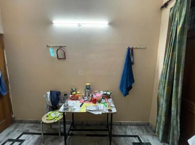 Hall Image of Jai Shri Sayam PG in Sector 19