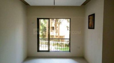 Gallery Cover Image of 990 Sq.ft 2 BHK Apartment for rent in RNA N G Silver Spring, Mira Road East for 28000