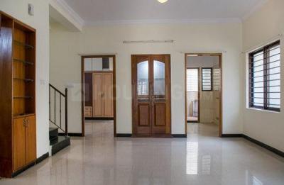 Project Images Image of Subbakrishna Villa in Hulimavu