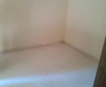 Gallery Cover Image of 560 Sq.ft 1 BHK Apartment for rent in Kharghar for 15000