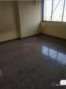 Gallery Cover Image of 1000 Sq.ft 2 BHK Apartment for rent in Mulund West for 31000