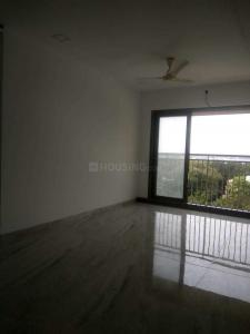 Gallery Cover Image of 650 Sq.ft 1 BHK Apartment for buy in Santacruz East for 14900000