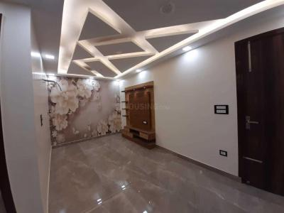 Gallery Cover Image of 900 Sq.ft 3 BHK Apartment for buy in Bindapur for 5100000