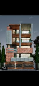 Gallery Cover Image of 2250 Sq.ft 3 BHK Independent Floor for buy in Greater Kailash for 46000000