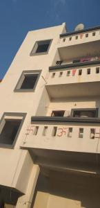 Gallery Cover Image of 1320 Sq.ft 6 BHK Independent House for buy in Pimpri for 7500000