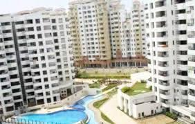 Gallery Cover Image of 1600 Sq.ft 3 BHK Apartment for rent in Puravankara Purva Riviera, Marathahalli for 35000
