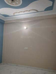 Gallery Cover Image of 1800 Sq.ft 1 BHK Apartment for rent in Sector 105 for 6000