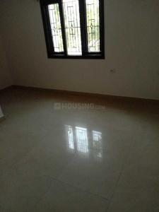 Bedroom Image of 1250 Sq.ft 2 BHK Apartment for buy in Sanath Nagar for 6600000
