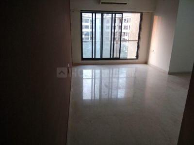 Gallery Cover Image of 1680 Sq.ft 3 BHK Apartment for rent in Kanakia Samarpan Exotica, Borivali East for 46000