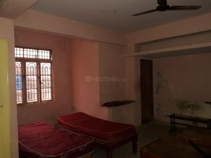 विद्यारण्यपुरा में श्री साई बालाजी में बेडरूम की तस्वीर