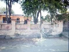 300 Sq.ft Residential Plot for Sale in Sigma 1 Greater Noida, Greater Noida