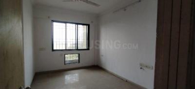 Gallery Cover Image of 1020 Sq.ft 2 BHK Apartment for rent in Nerul for 37000