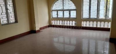 Gallery Cover Image of 1800 Sq.ft 3 BHK Independent Floor for rent in Salt Lake City for 35000