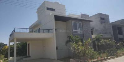 Gallery Cover Image of 3500 Sq.ft 3 BHK Villa for buy in Pushpam Ranches, Hosur for 17000000