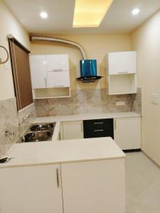 Gallery Cover Image of 1390 Sq.ft 3 BHK Independent Floor for buy in Nabha for 3411000
